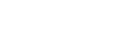 Brain Tumour Research