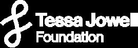 Tessa Jowell Foundation